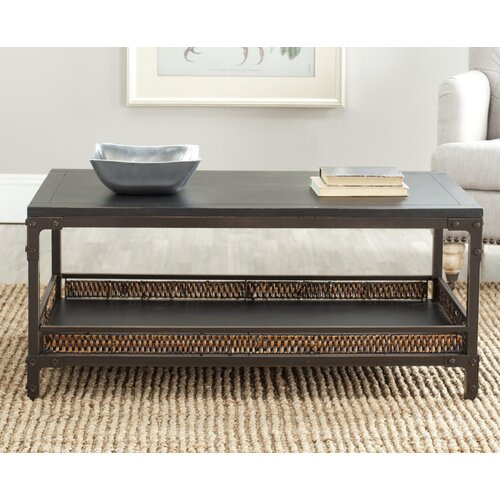 Abbie Coffee Table