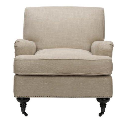 Safavieh Sierra Chair