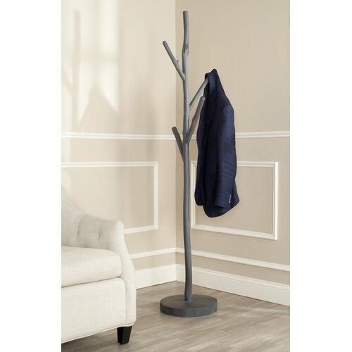 Mulbay Coat Rack