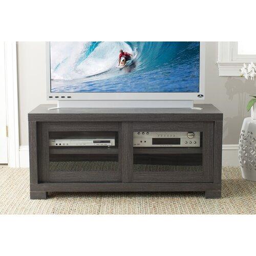 """Safavieh Davis 47"""" TV Stand"""