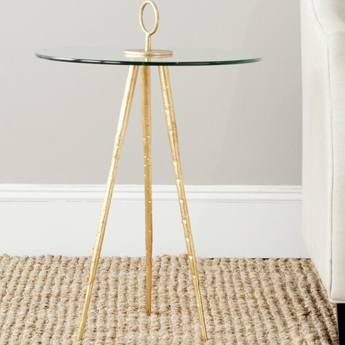 Safavieh Delma End Table