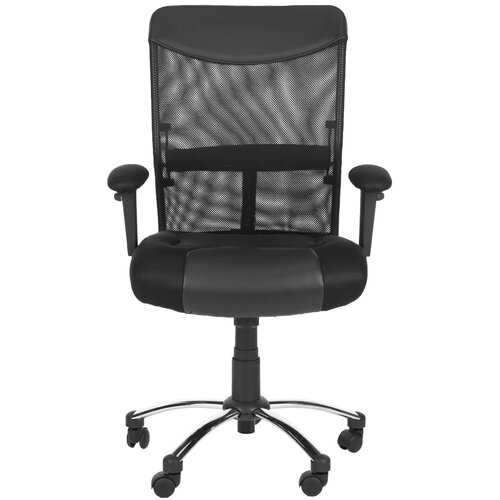 Bernard Mesh Task Chair