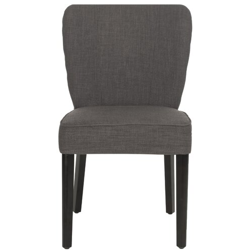 Clifford Side Chair (Set of 2)