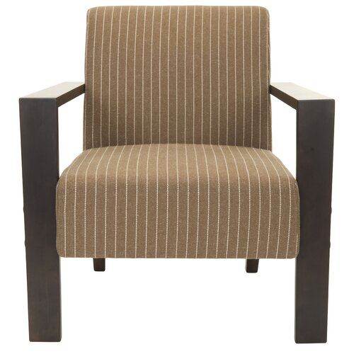 Jenna Arm Chair