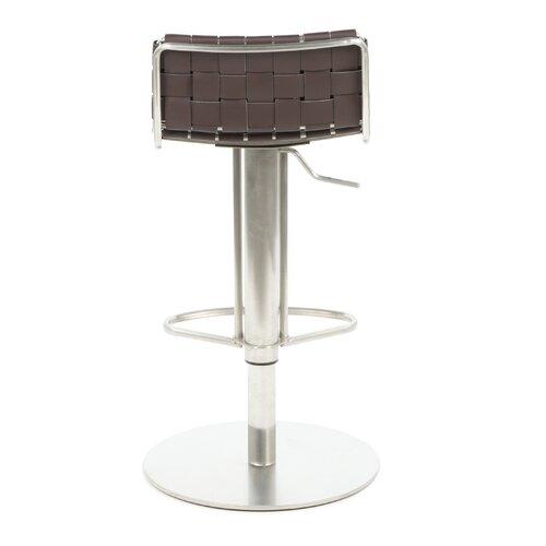 Safavieh Liam Adjustable Bar Stool
