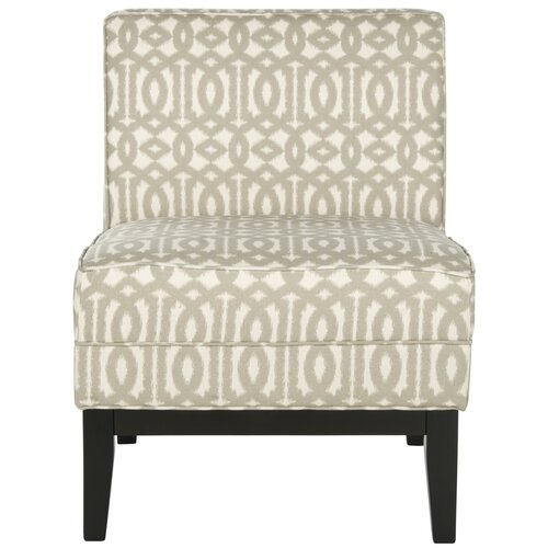 Armond Chair