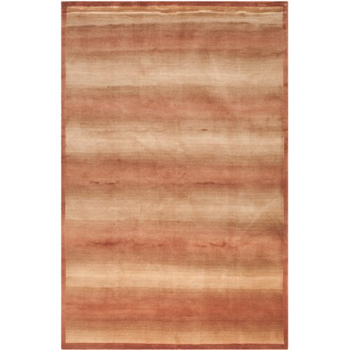 Safavieh Tibetan Assorted Rug