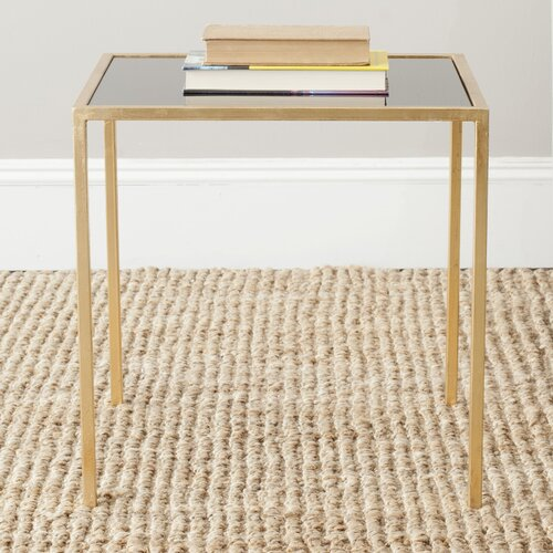 Kiley End Table