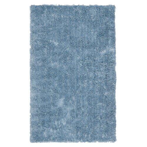 Safavieh Shag Light Blue Rug