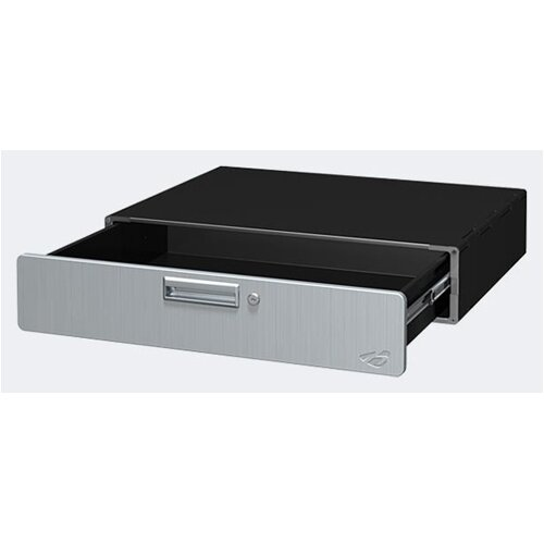 "Hercke Solo 30"" Wide Storage Drawer"