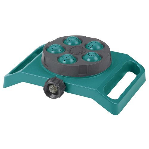 Gilmour Spray Sled Sprinkler
