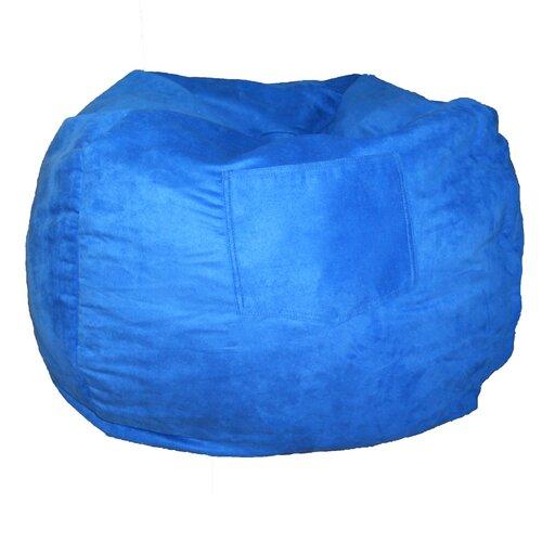 Fun Furnishings Bean Bag Chair