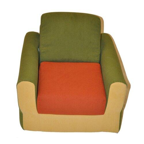 Fun Furnishings Hummer Chair Sleeper