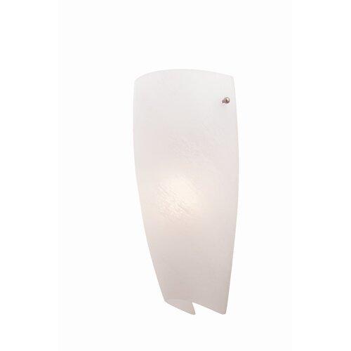 Access Lighting Daphne 1 Light Wall Sconce