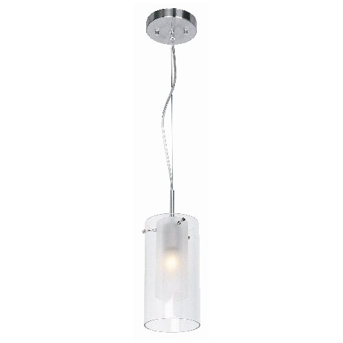 Proteus 1 Light Mini Pendant