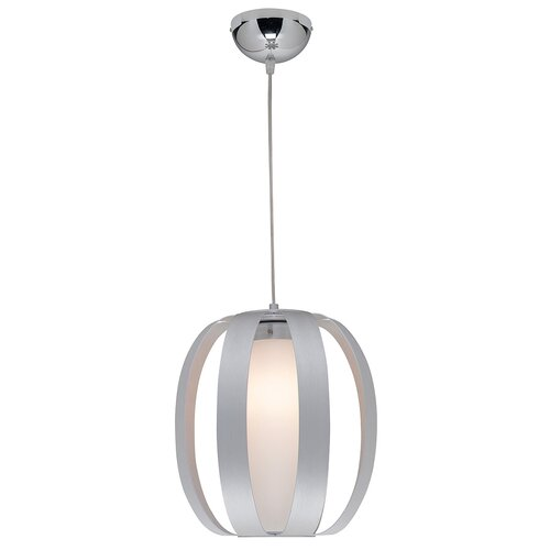 Access Lighting 1 Light Drum Pendant