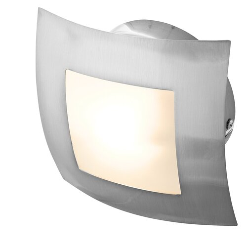 Access Lighting Argon Wall Fixture / Semi Flush Mount