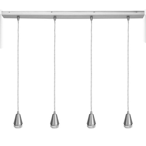 Access Lighting Bar Pendant