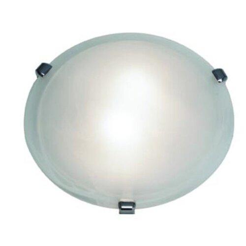 Access Lighting Mona Flush Mount