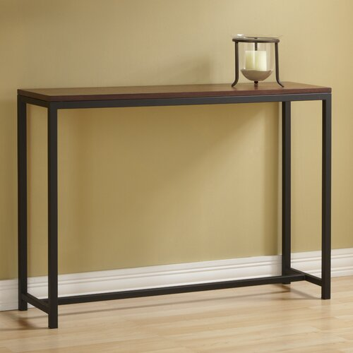 TFG Foster Console Table