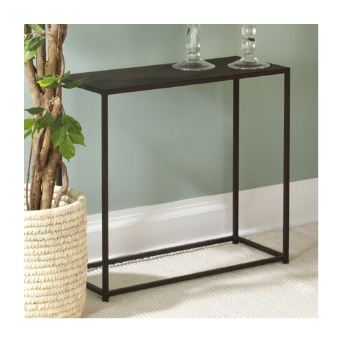 TFG Urban Mini Console Table