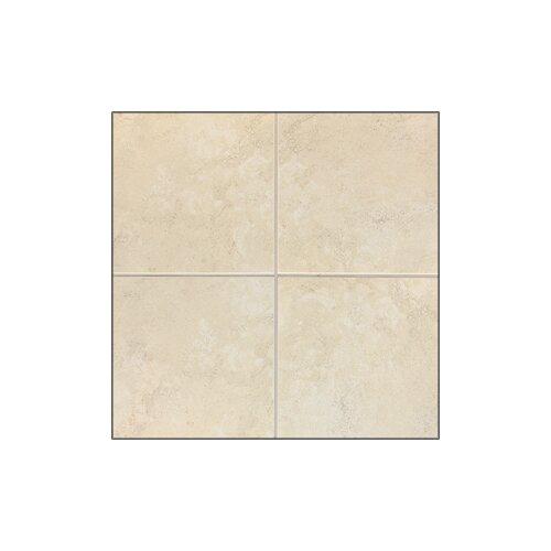 Mohawk Flooring Caridosa Floor Tile in Bianco