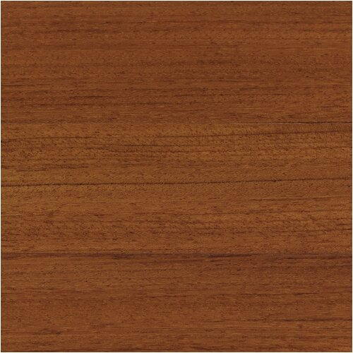 "Mohawk Flooring Rarity Montego 3"" Engineered Brazilian Cherry Flooring in Natural"