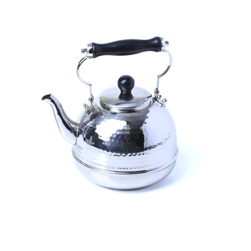 2-qt. Decor Tea Kettle