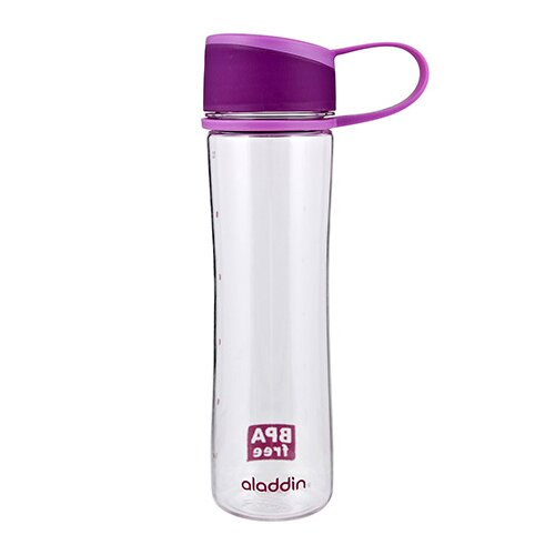 Revive & Refresh 12oz Water Bottle