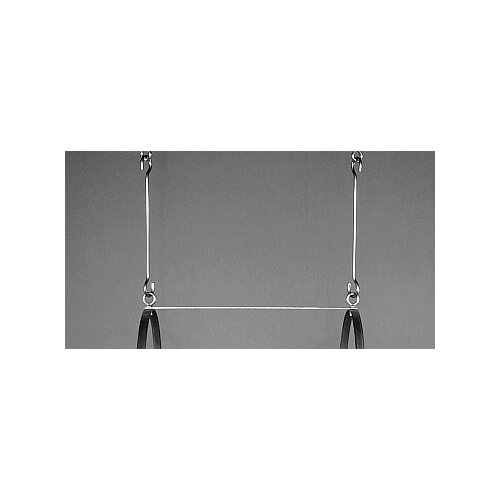 """HSM Racks 30"""" Hanger Rod"""
