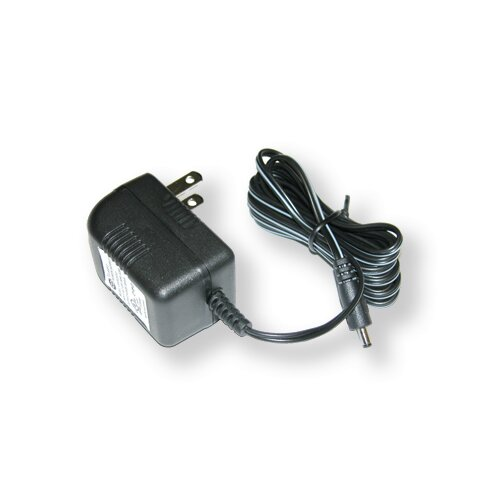 Carson 2x Power MagniFlex LED Lighted Magnifier