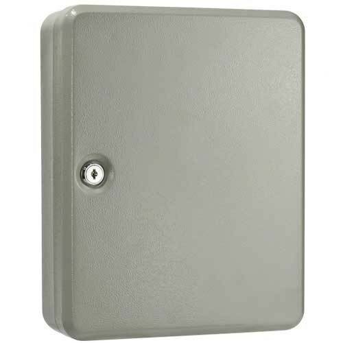 Barska 105 Position Key Safe