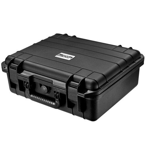 Barska Loaded Gear HD-300 Hard Case