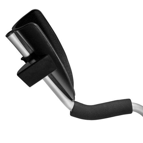 Barska Winbest Sharp Edition Metal Detector