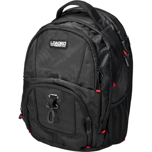 Barska Loaded Gear GX-100 Utility Backpack