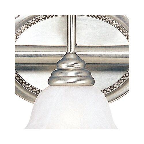 Savoy House Cooney 3 Light Vanity Light