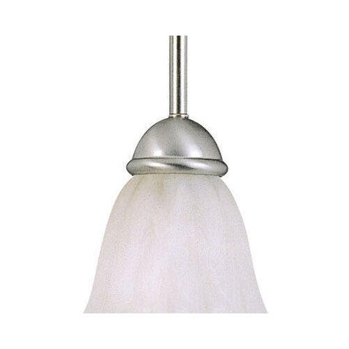 Wildon Home ® Belmont 1 Light Mini Pendant