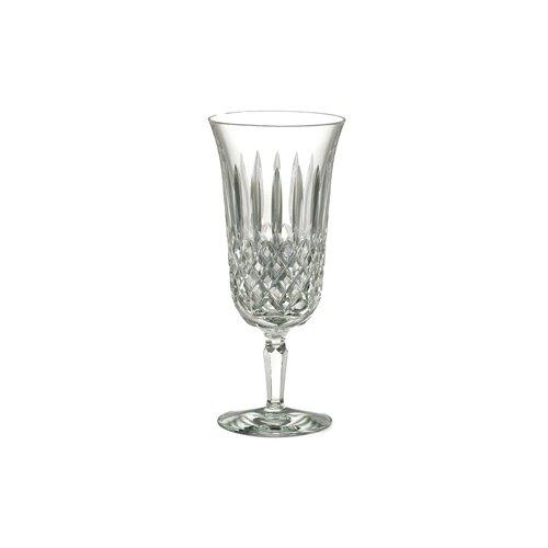 Waterford Kelsey Stemware Iced Beverage Glass