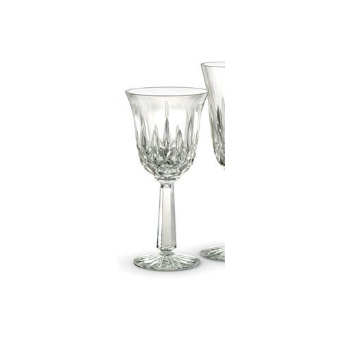 Waterford Ballyshannon Stemware White Wine Glass