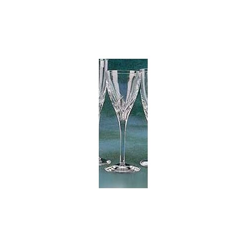 Waterford Merrill Stemware White Wine Glass