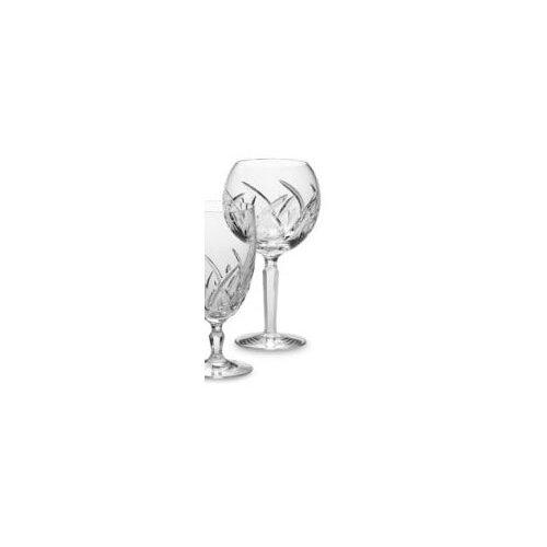 Lucerne Stemware Iced Beverage Glass