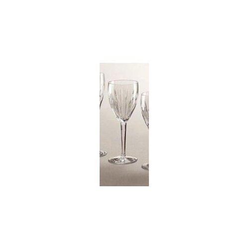 Carina Stemware Iced Beverage Glass