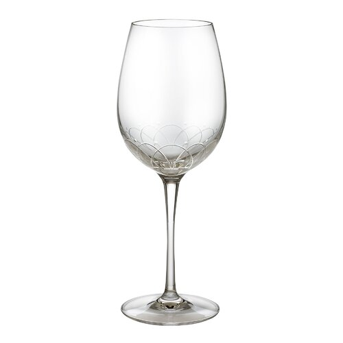 Waterford Ballet Icing Essence Goblet