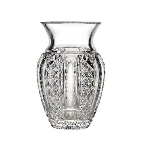 Molly Posy Vase