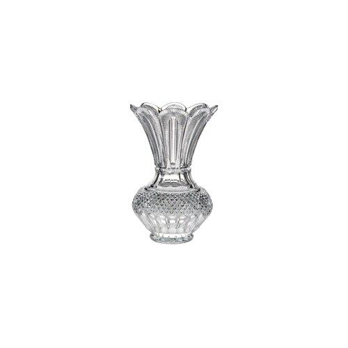 Waterford Martin Ryan Archway Vase