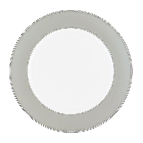 """Waterford Dentelle 12"""" Charger Plate"""