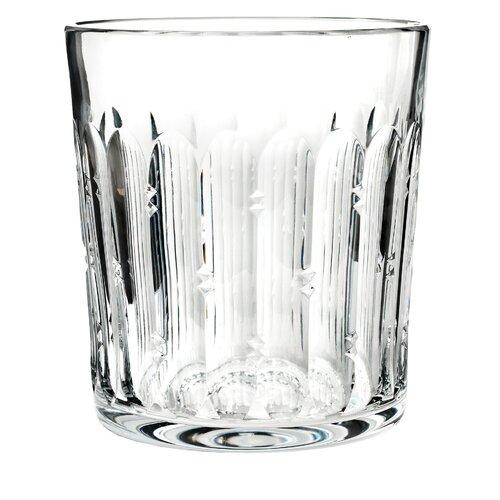 Waterford Talon Ice Bucket