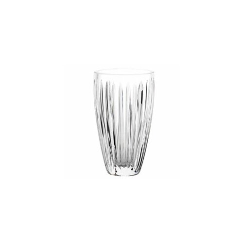 Waterford Bezel Vase