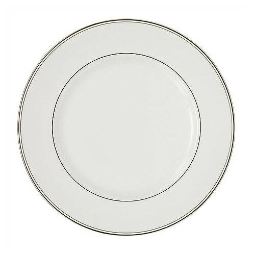 "Waterford Kilbarry 10.75"" Dinner Plate"