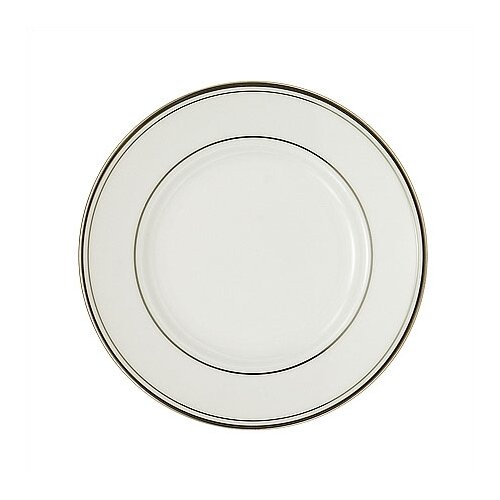 "Waterford Kilbarry 6"" Bread and Butter Plate"